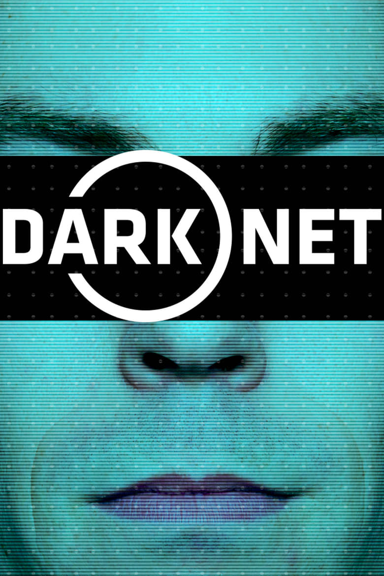 Dark Net (Temporada 2) 2x02 Torrent