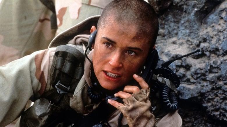Soldato+Jane