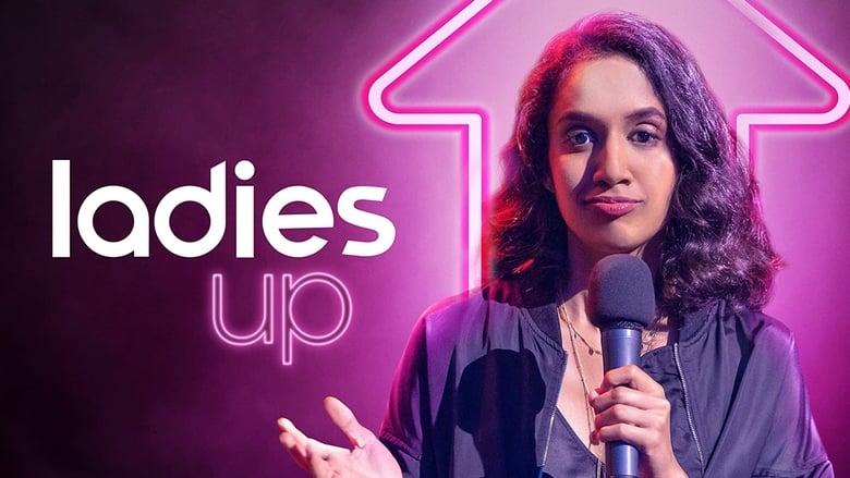 Voir Ladies Up en streaming sur streamizseries.com | Series streaming vf