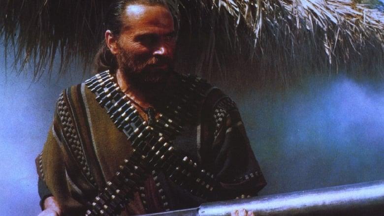 Voir Django 2 : Le Grand Retour streaming complet et gratuit sur streamizseries - Films streaming