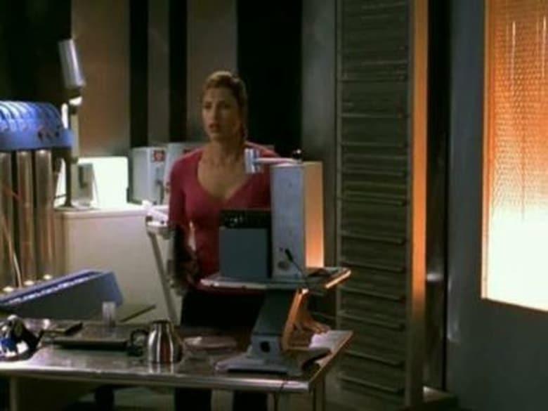 Andromeda Sezonul 1 Episodul 8 Online Subtitrat FSonline