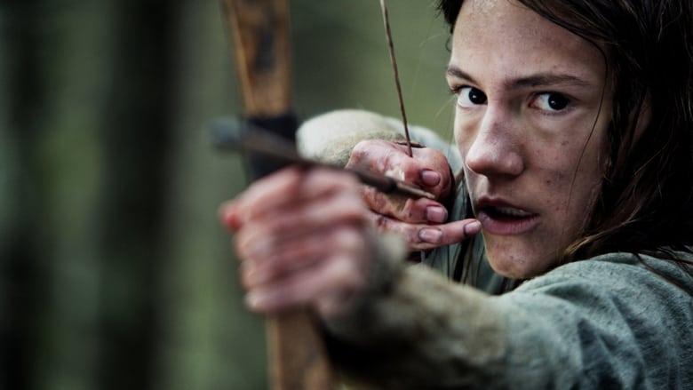 Dagmar : L'Âme des vikings