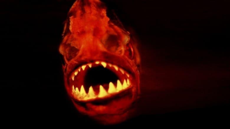 Piranha voller film online