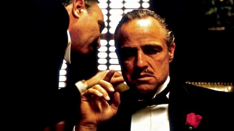 The+Godfather+Trilogy%3A+1901-1980