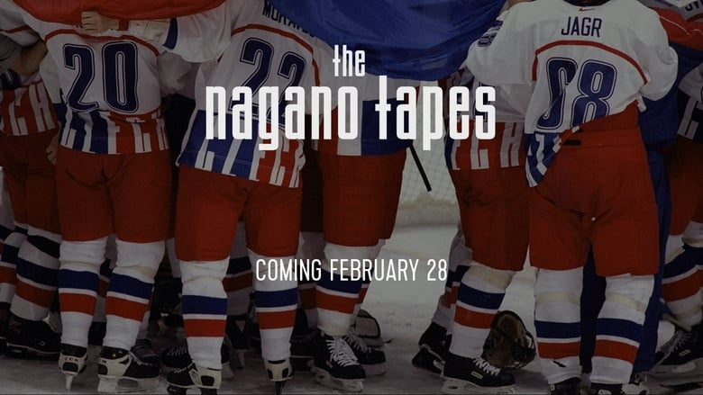 The Nagano Tapes
