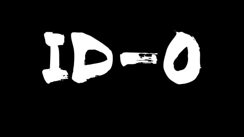 Voir ID-0 en streaming vf sur streamizseries.com