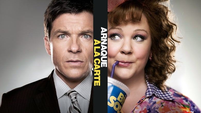 Identity Thief 2013 The Movie Database Tmdb