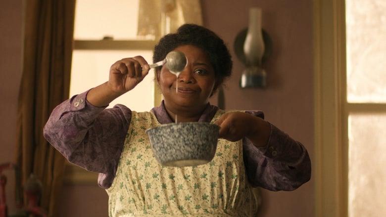 مسلسل Self Made: Inspired by the Life of Madam C.J. Walker الموسم الاول الحلقة 1 مترجمة
