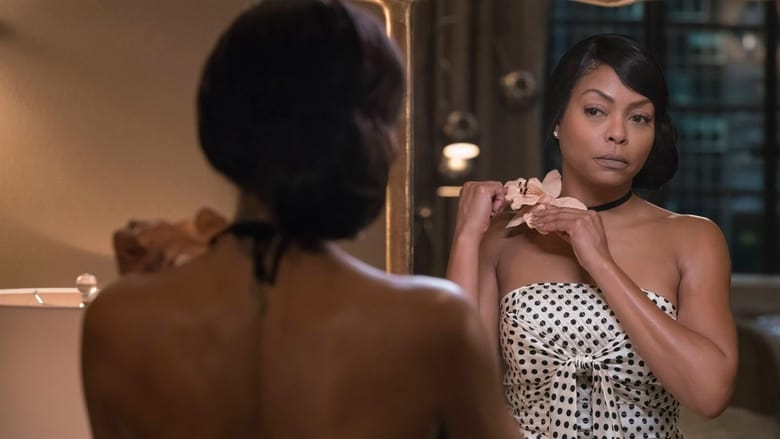 Empire – Fama e Poder: 3×7
