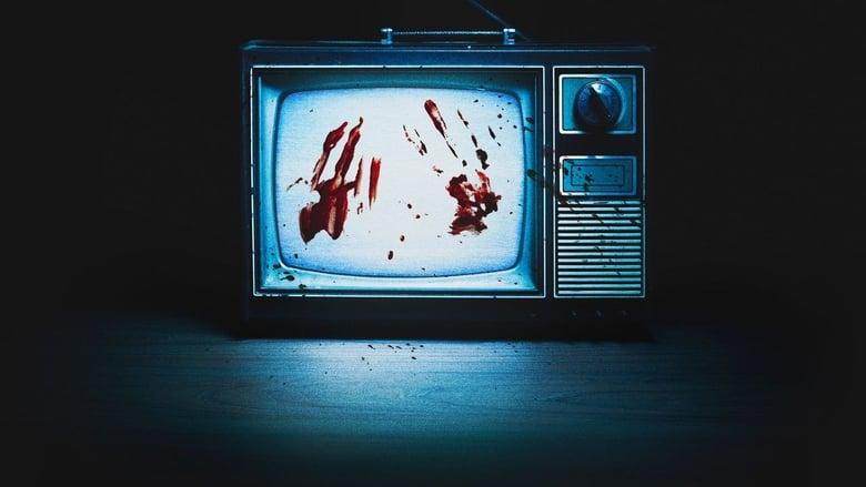 Bandidos+na+TV