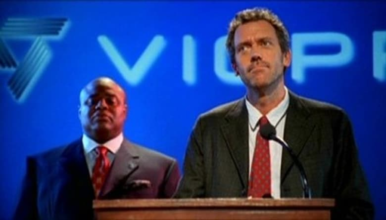 Dr House Streaming Ita