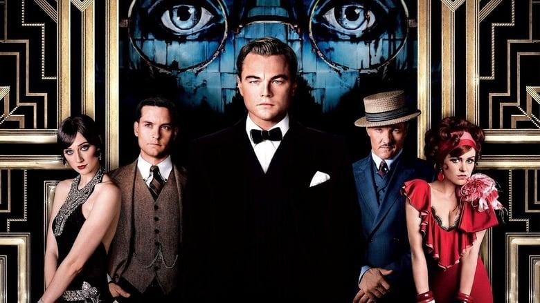 Il+grande+Gatsby