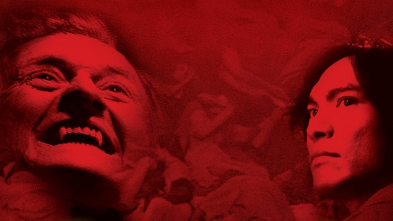 Dracula+III+-+Il+testamento