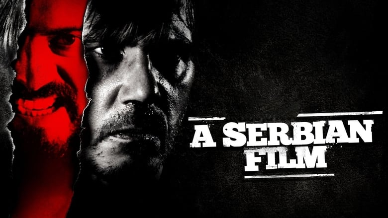 A+Serbian+Film