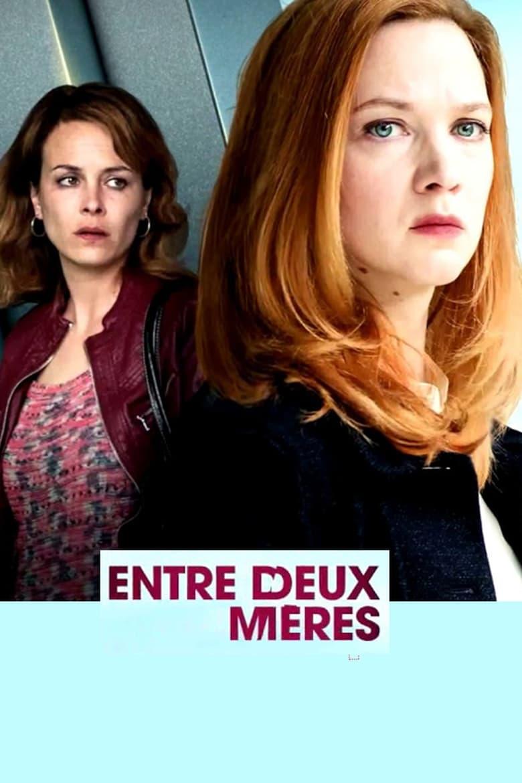 Entre dos madres (2016) eMule