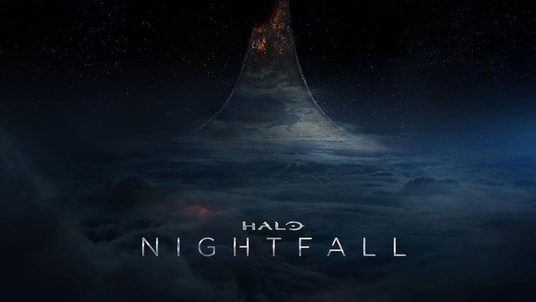 Halo+-+Nightfall