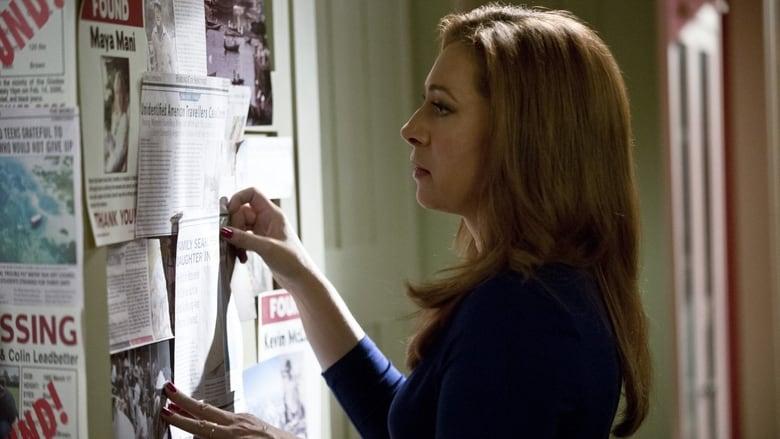 Arrow Season 1 Episode 18