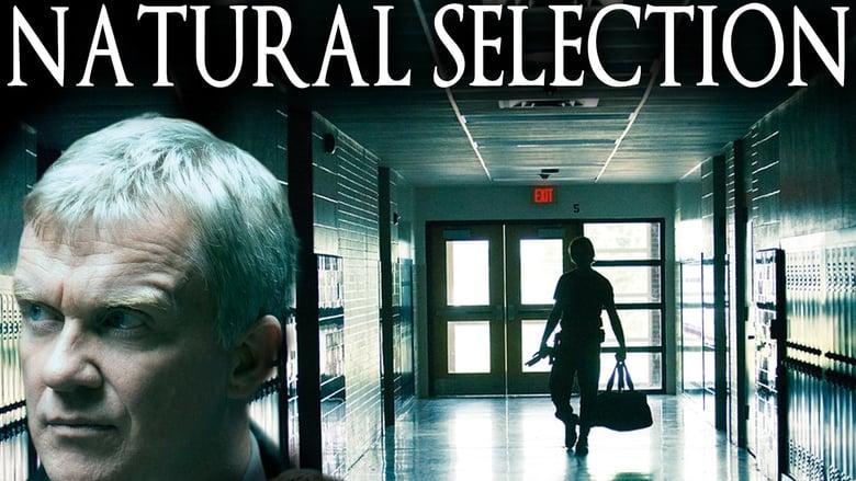 Natural+Selection
