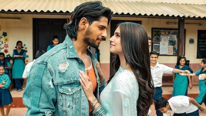 Marjaavaan (2019) Full Movie Download Free HD Quality