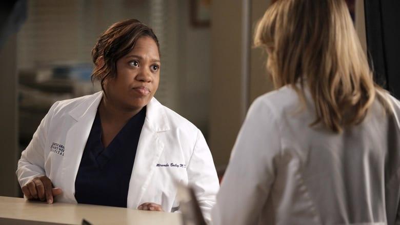 Greys Anatomy Sezonul 9 Episodul 5 Online Subtitrat In
