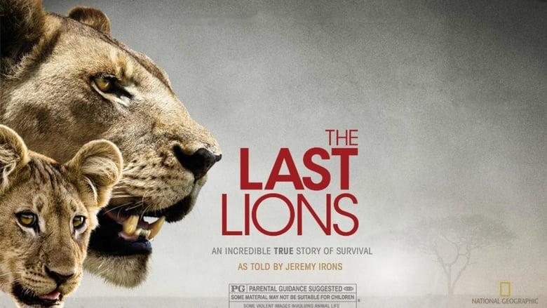 Gli+ultimi+leoni
