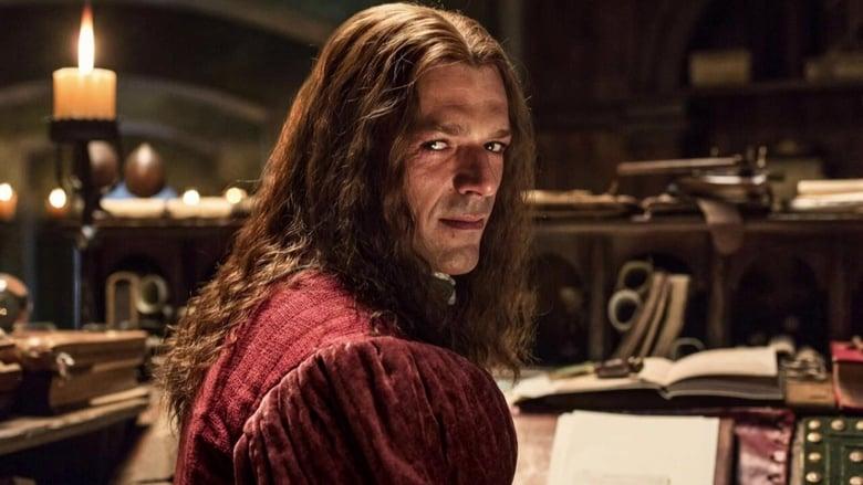 Film Ansehen Io, Leonardo Online