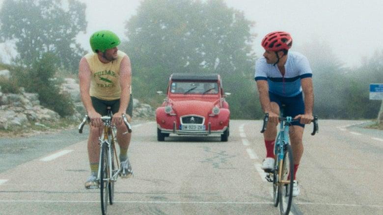Nonton Film The Climb (2020) Cinema21 Sub Indo | NOBAR24