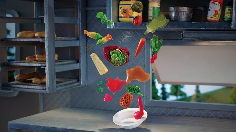 The Chef Show Season 1 Episode 13