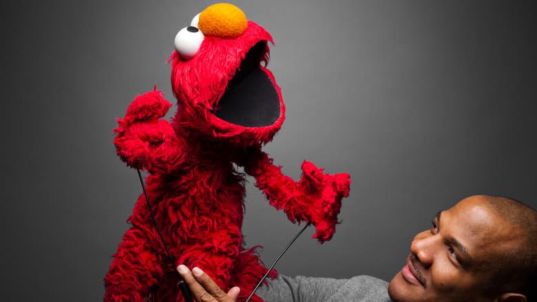 مشاهدة فيلم Being Elmo: A Puppeteer's Journey 2011 مترجم أون لاين بجودة عالية