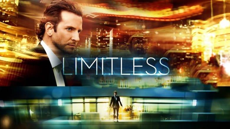 Limitless Film Stream