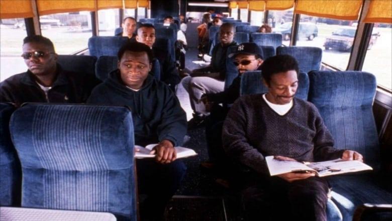 Bus+in+viaggio