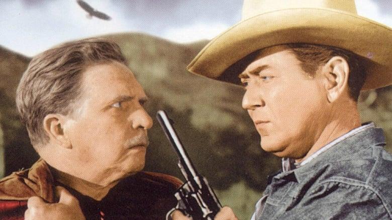 Watch Code of the Saddle Putlocker Movies