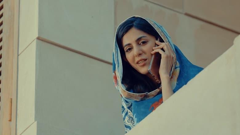 مشاهدة مسلسل Khudkash Muhabbat مترجم أون لاين بجودة عالية