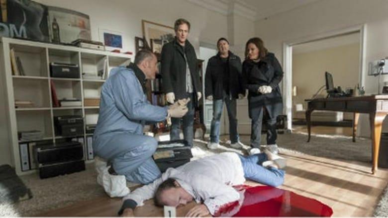 Ein starkes Team Season 1 Episode 55