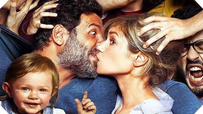 Papa+ou+maman+2