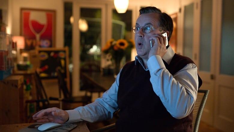 Ted Lasso Sezonul 1 Episodul 3 Online Subtitrat FSonline
