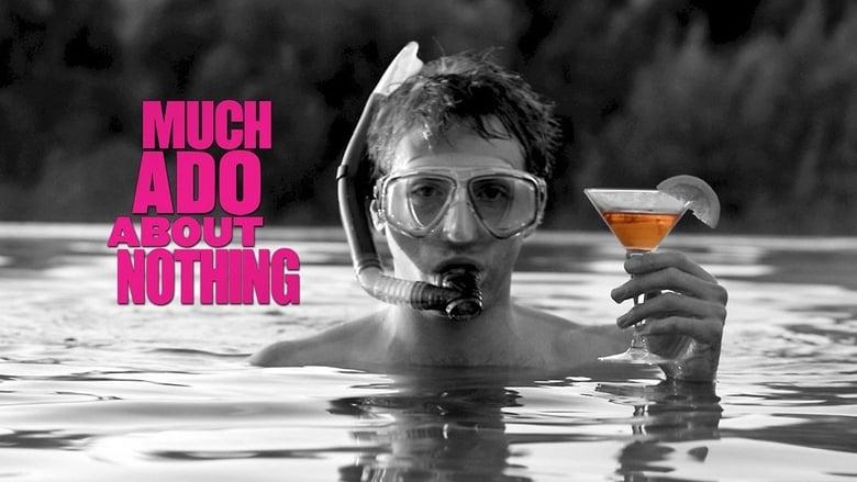 Watch Much Ado About Nothing Putlocker Movies