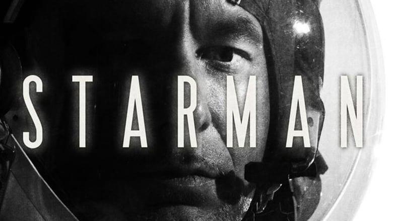Watch Starman 2020 Online tinyzonehd