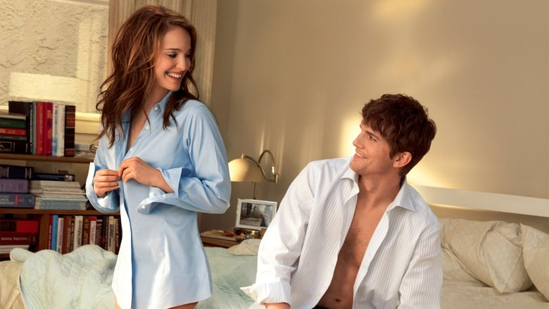 No Strings Attached (Sin compromiso) (2011)