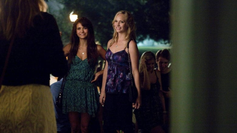 Vampire Diaries Staffel 5 Serien Stream