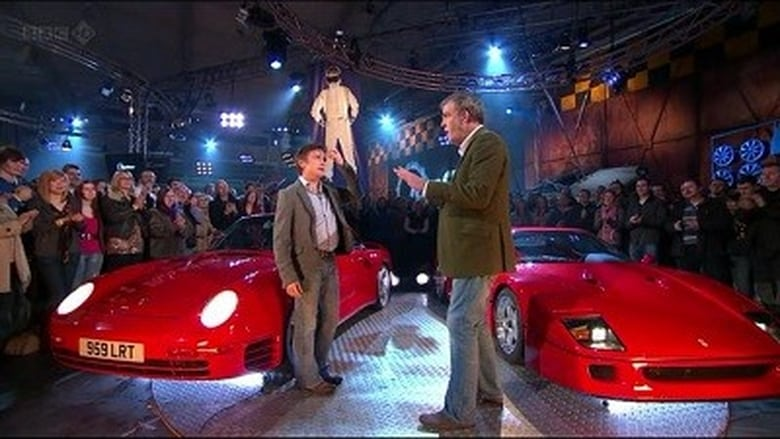 top gear saison 16 episode 6 streaming. Black Bedroom Furniture Sets. Home Design Ideas