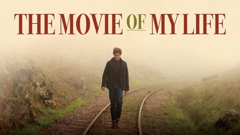 O Filme da Minha Vida Torrent (2017)