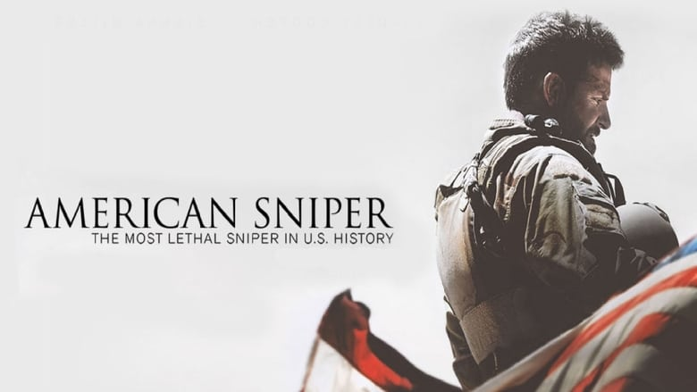 american sniper full movie watch online for free