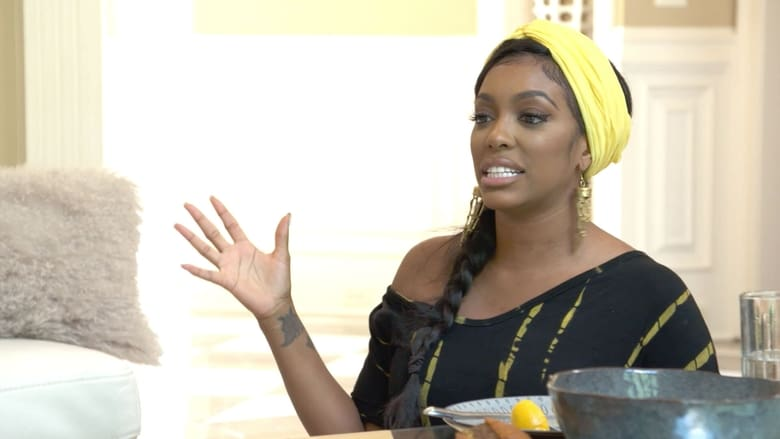 The Real Housewives of Atlanta Season 13 Episode 5