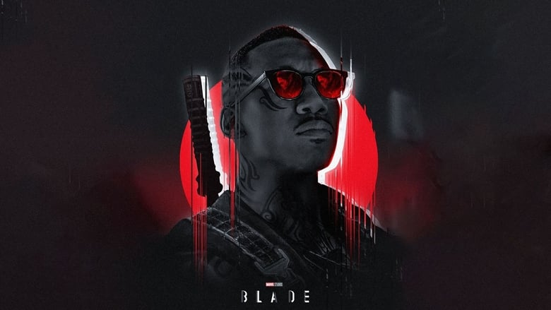 Watch Blade Openload Movies