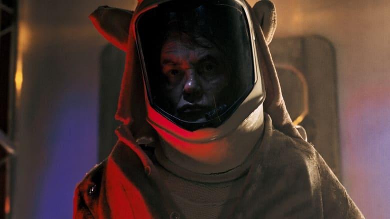 Astro Loco (2021) Full Movie Download 123Movies