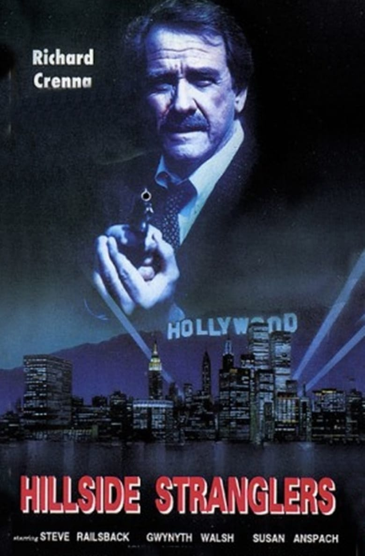 The Case of the Hillside Stranglers (1989)