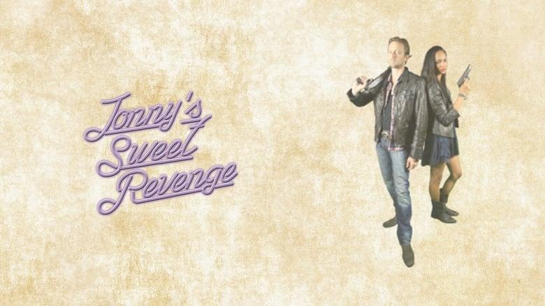 Ver Jonny's Sweet Revenge Gratis