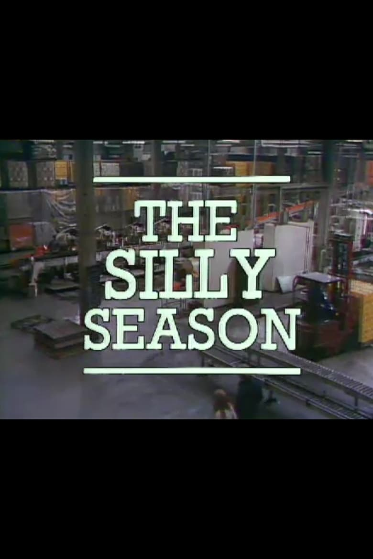 The Silly Season (1982)
