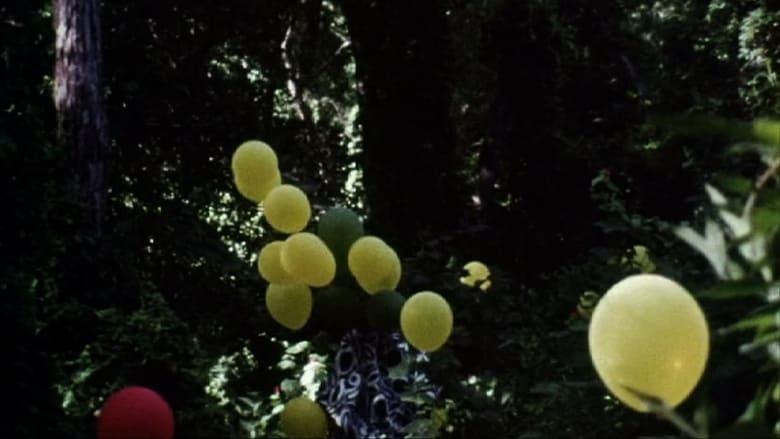 Filmnézés Eggshells Felhasználót Jó Minőségben